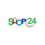 Logo partner - 24