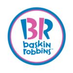 Logo partner- BR