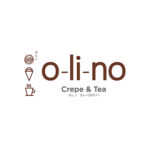 Logo partner - Olino