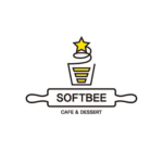 Logo partner - Softbee