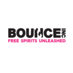 Logo-partner-bounce