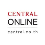 Logo-partner---central-online