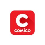 Logo partner - comico