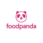 Logo-partner-foodpanda