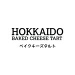 Logo partner - hokkaido