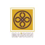 Logo partner - maisen