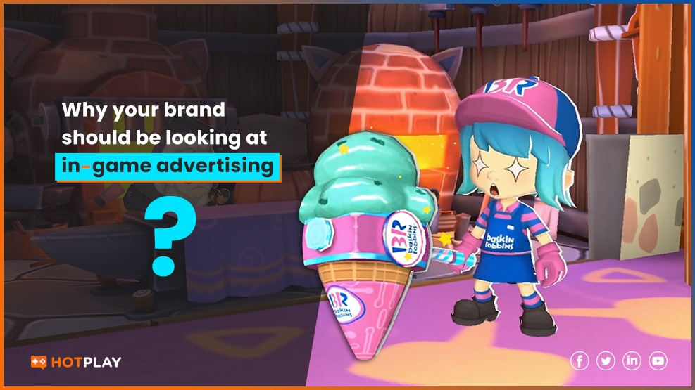 Blog_20210122_Why should in-game advertising be part of your brand?_rec