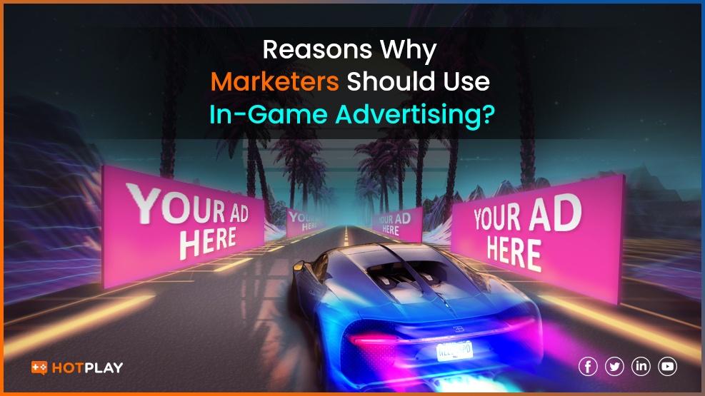 20210102_3 Reason why marketers should use IGA 2