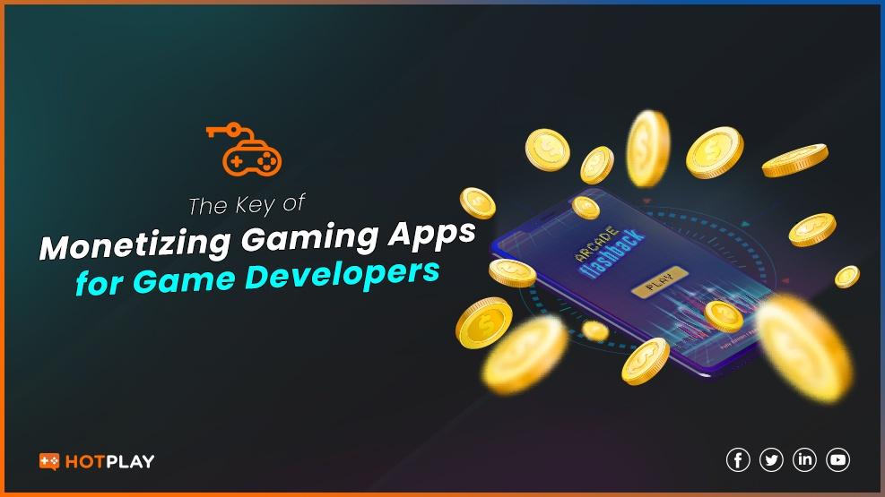 20210101_Key to game monetization_SQ