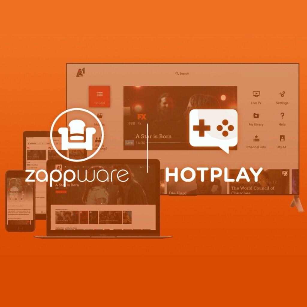20210230_PR_Zappware_SQ