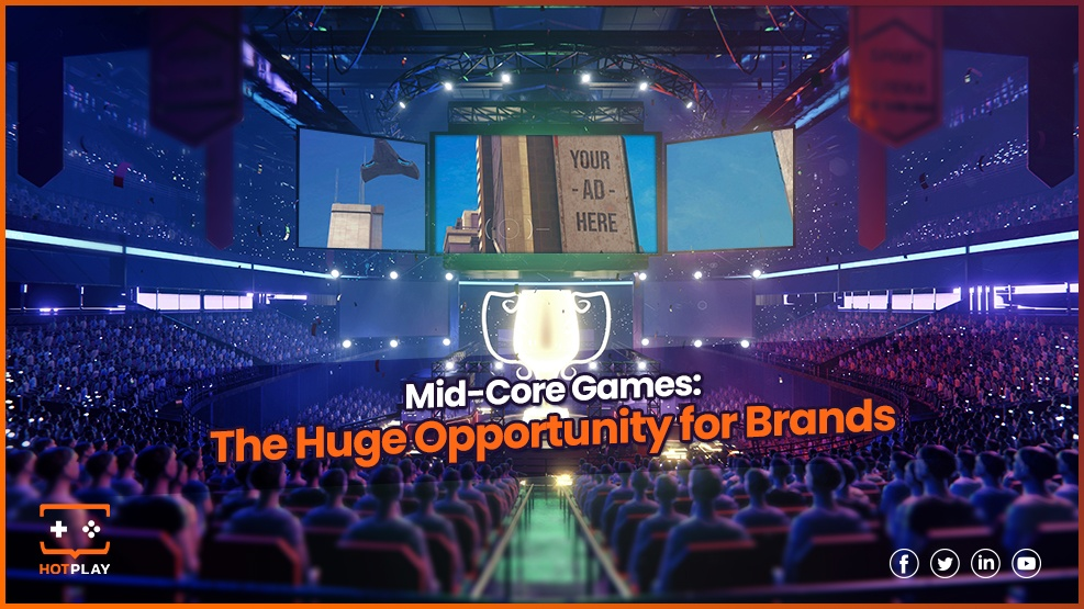 20210625_Mid-core games