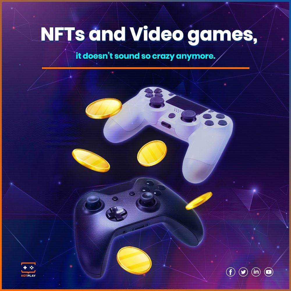 20210517_NFTs and video games_SQ