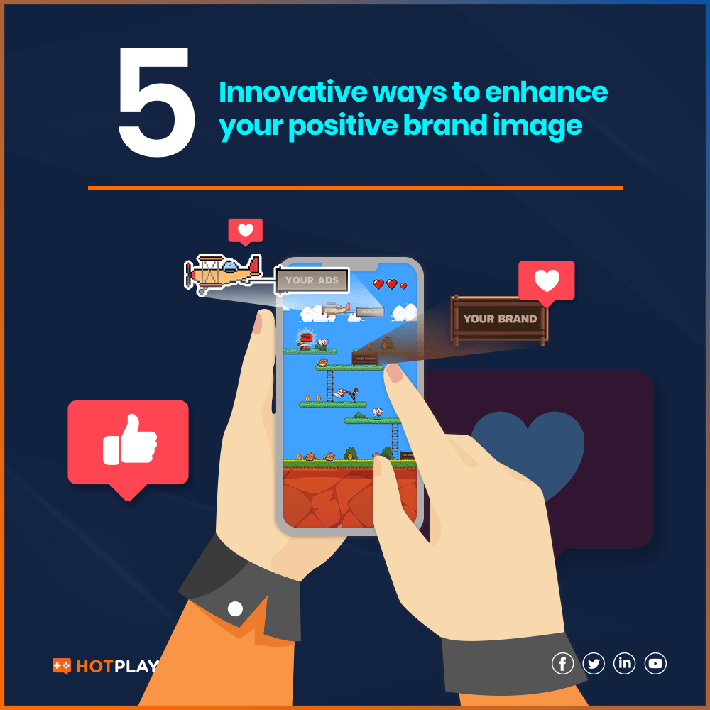 20210429_Five innovative ways to enhance your positive brand image_SQ