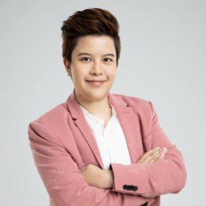 Lalita Potchana - Project Manager-2