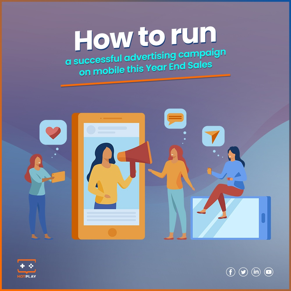 20210728_How to run a successful advertising campaign on mobile during holidays SQ