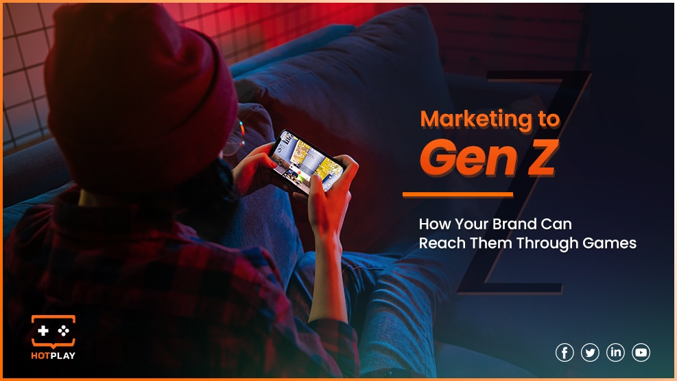20210819_Marketing to Gen Z - How Your Brand Can Reach Them Through Games