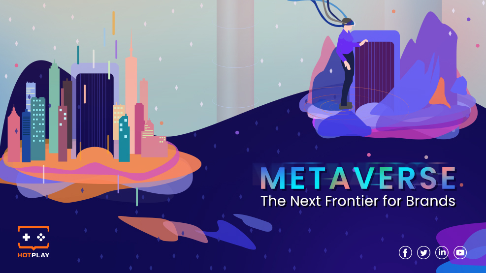 09092021_Metaverse: The Next Frontier for Brands