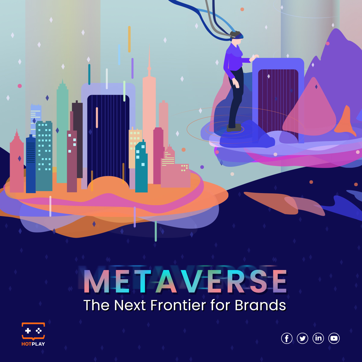 09092021_Metaverse: The Next Frontier for Brands SQ