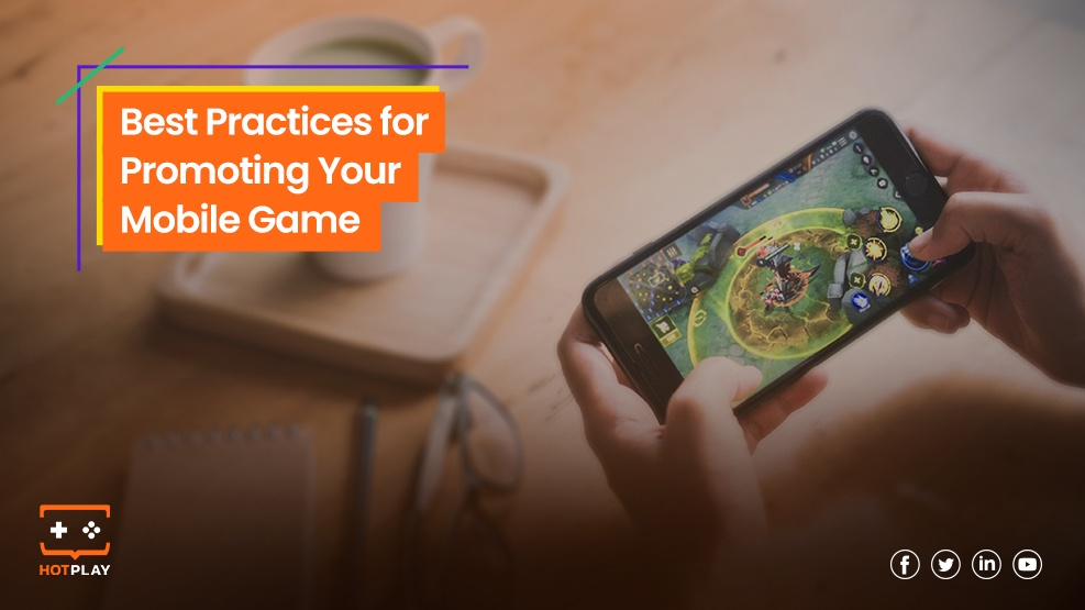 20210920_Blog_5 Tips to Promote Your Mobile Game