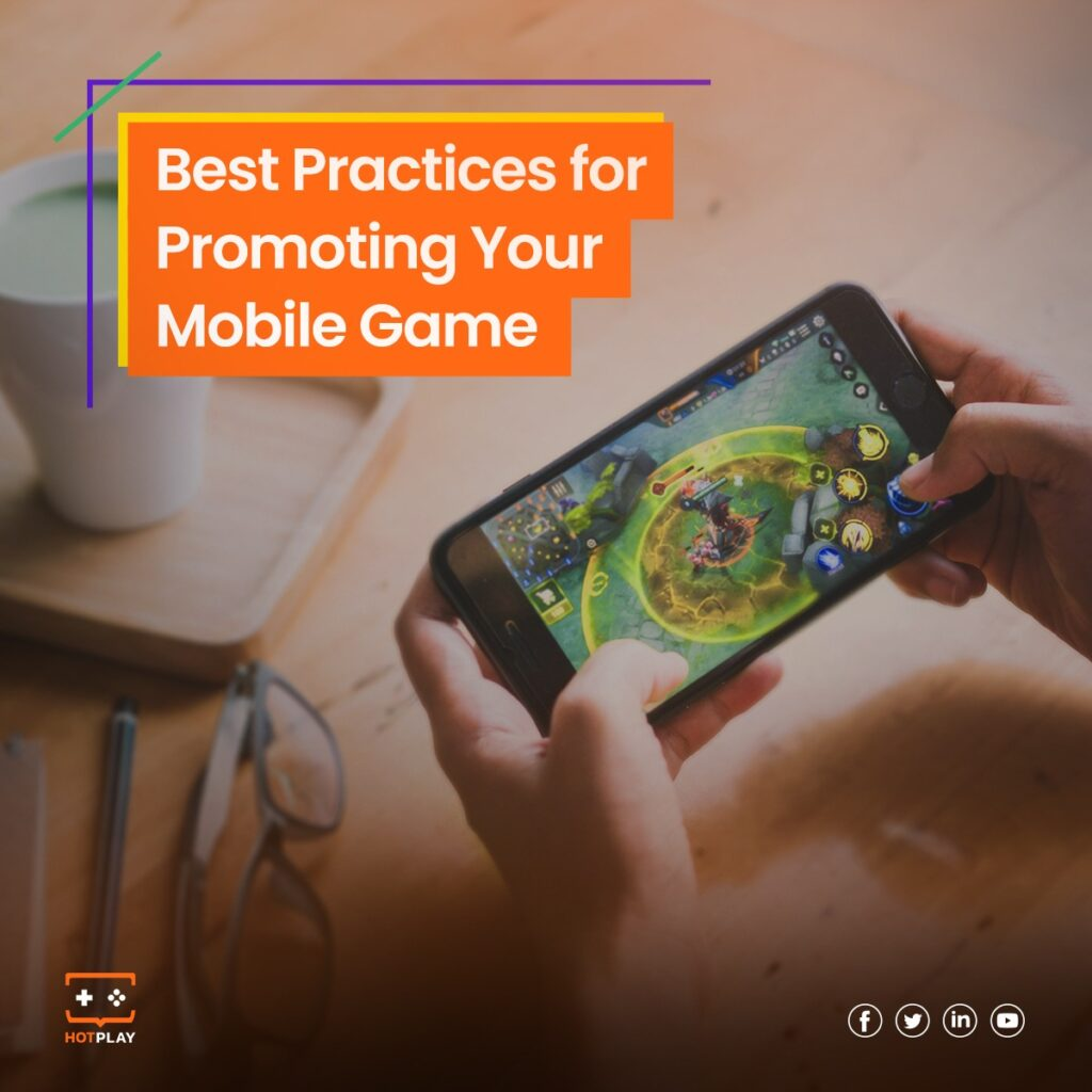 20210920_Blog_5 Tips to Promote Your Mobile Game - SQ